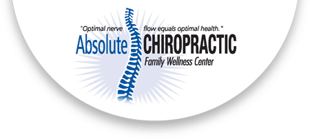 Chiropractic Rochester MN Absolute Chiropractic